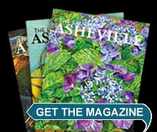 GetTheMagazine