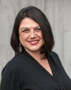 Adrianne Del Toro