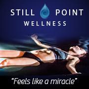 Still Point Wellness