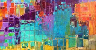 Asheville Gallery of Art Karen Keil Brown