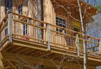 Tree Talk: How Local Builders are Reimagining Tree Houses
