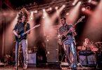 All Go West Asheville Music Festival