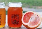 Fruity Beer