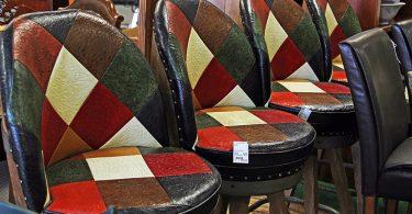 Frugal Decor & More Asheville Consignment Furniture
