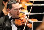 Asheville Symphony Orchestra 2016 Season