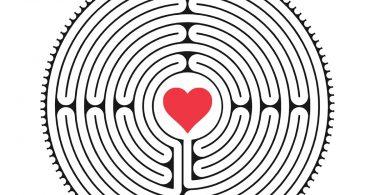 Randy Siegel and the Romantic Spiritual Partnership