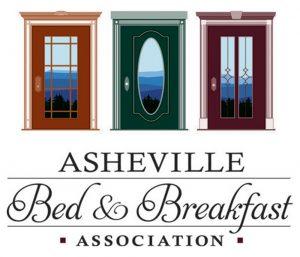 Asheville Farms, Artisans and Inns
