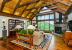 Sunledge Dream Green Home in Black Mountain