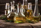The Cooking Oil Debate