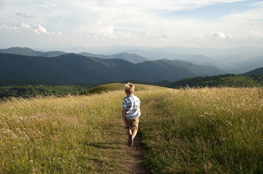 Nature and Health