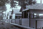 The Heritage of Asheville Sanitariums