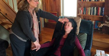 Hypnosis for Greater Health and Wellbeing