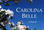 Carolina Belle by Rose Senehi