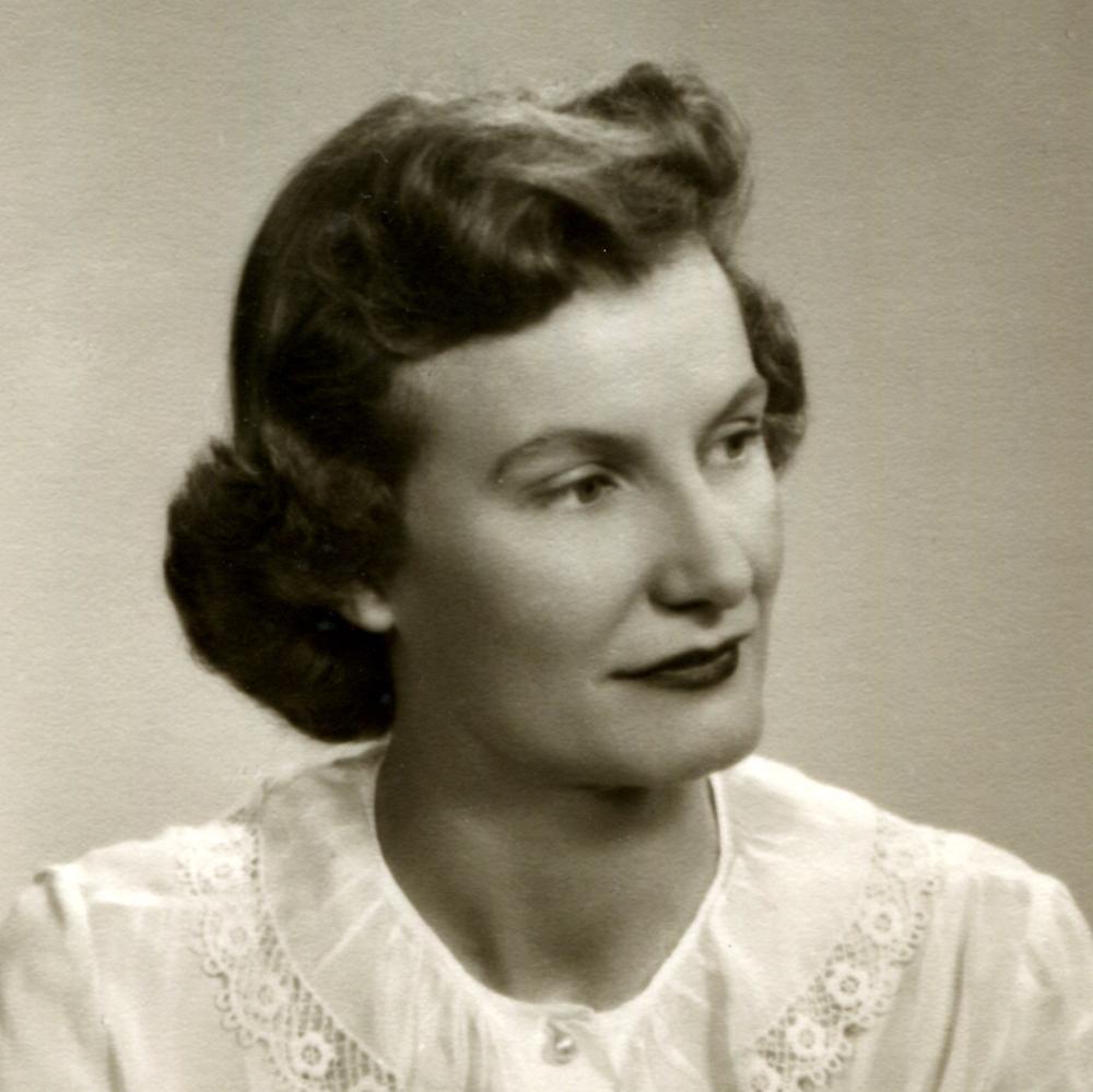 The Environmental Legacy of Wilma Dykeman