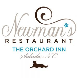 Newman's Restaurant at the Orchard Inn
