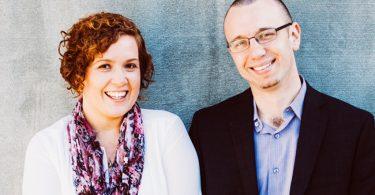 Pan Harmonia Presents Husband and Wife Duo: Demeler