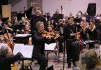 Blue Ridge Orchestra