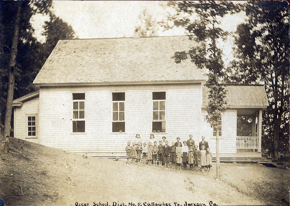 19th Century Normal Schools