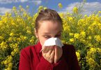Asheville's Guide to Allergy Season