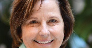 Carolyn Kovash, Laurel of Asheville Director of Sales