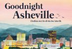 Goodnight Asheville