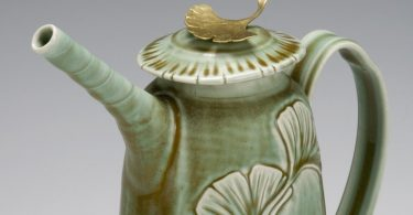 Multi-Kiln Opening Sale Benefits Scholarship Fund
