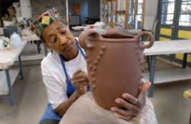 Blue Ridge Craft Trails Will Offer Online Presence for Artists