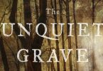 Book Feature: The Unquiet Grave