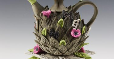 Southern Highland Craft Guild Presents New Member Exhibition