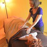 Wellness Still Point Wellness Asheville
