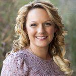 April Ingle Laurel of Asheville Office Manager