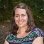 Belle Crawford, Social Media Manager
