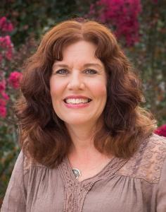 Gina Malone, Editor