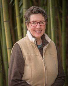 Joye Ardyn Durham, Laurel of Asheville Photo Editor