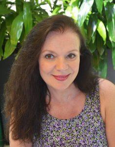 Marlene Gentry