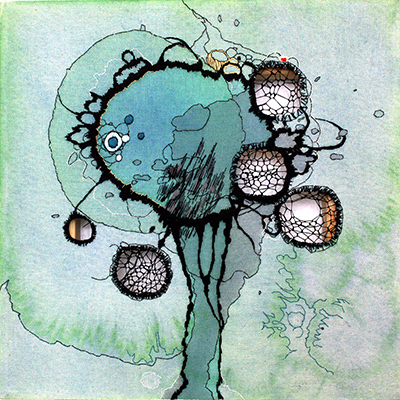 Cover_Artist--Nava_Lubelski-14_three_wishes copy_Sq