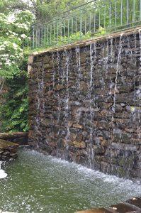 OM Sanctuary Asheville Holistic Retreat