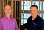 Dillard-Jones Builders
