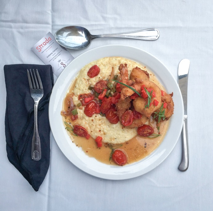 Culinary Fundraiser for WNCAP