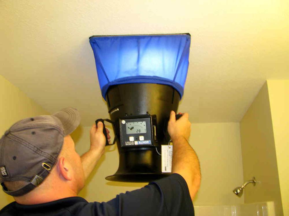 Green Gauge Energy Efficiency Assessments