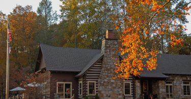 Snowbird Mountain Lodge