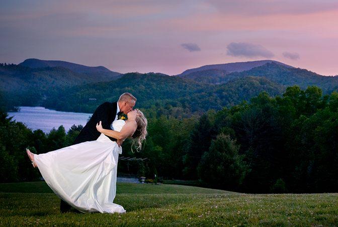 Noveli Wedding Photography: The Big Event: Asheville Wedding Show