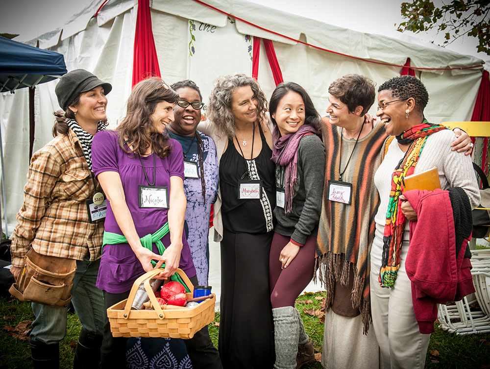 Southeast Wise Women's Herbal Conference Registration Opens