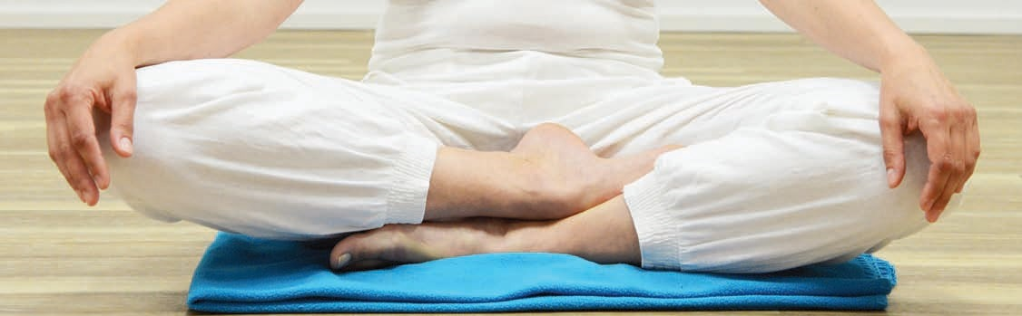 Holistic Health: Soothing the Nervous System