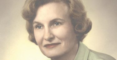 Digital Heritage Moment: Wilma Dykeman