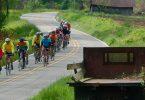 Burnsville Metric Set to Launch Cycling Season