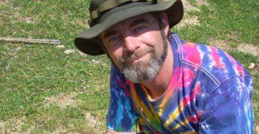 Earthshine Nature Programs