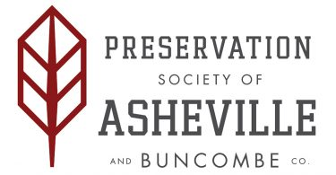 Preservation Society Unveils New Logo with Historical Bent