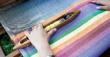 WNC Boasts Rich Tradition of Craftsmanship