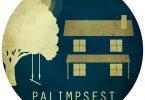 Audio Drama Palimpsest To Release Second Season